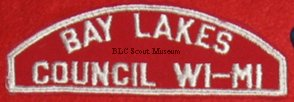 Bay�Lakes�Council�CSP's